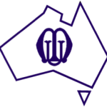 MU-Logo-150x150