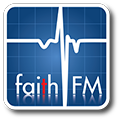 faith-logo