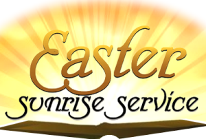 easter-sunrise-service-400x270