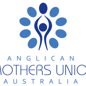 Mothers Union Meeting @ Christ Church Drouin | Drouin | Victoria | Australia