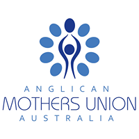 High Tea fundraiser for Mothers Union Raymond Island Family Getaways @ Drouin Anglican Church